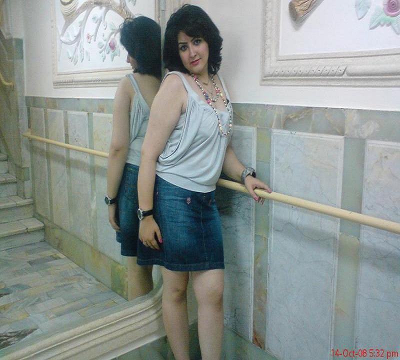 persian sex videos